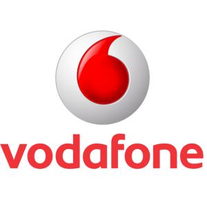 smart XL Vodafone